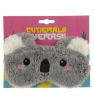 Slaapmasker koala