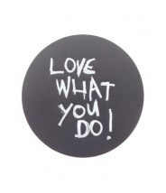 Stickers - Love what you do