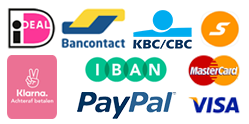 betaal logo.png