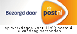 postnl%20banner.png